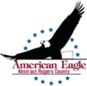 American Eagle Rogers County