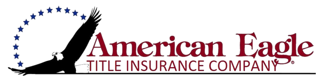 American Eagle Title Insurance Company