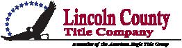 Lincoln County Title Company