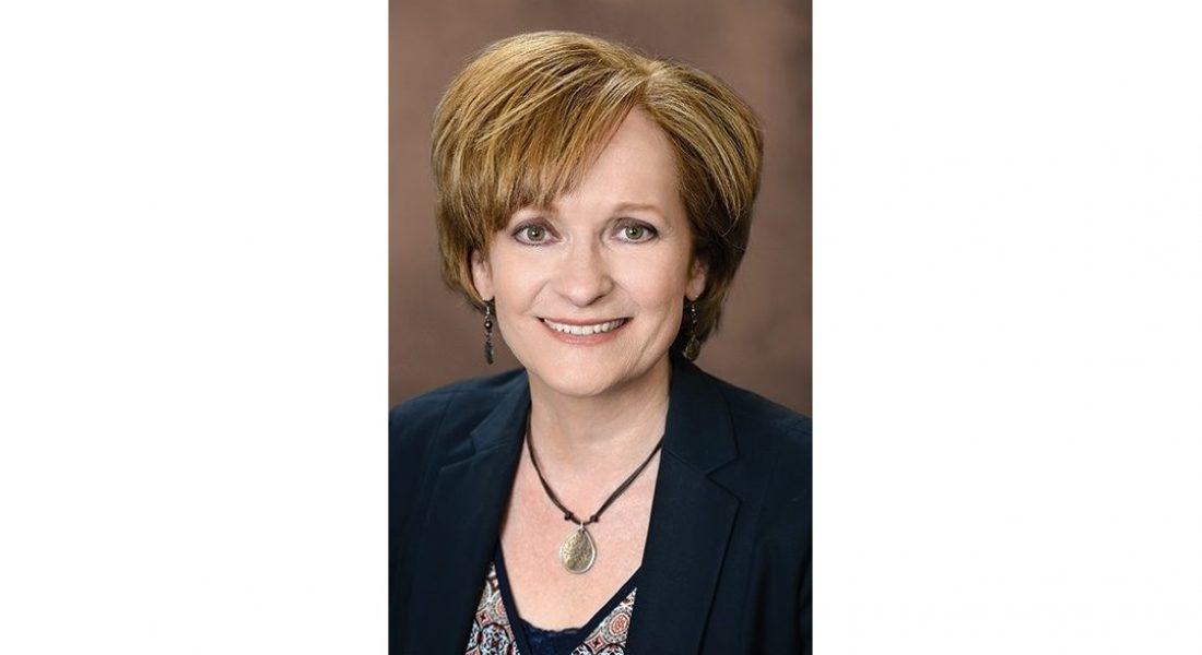 Sheri Morton