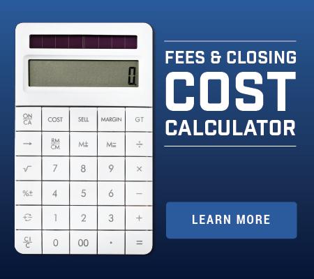 calculator-banner-2