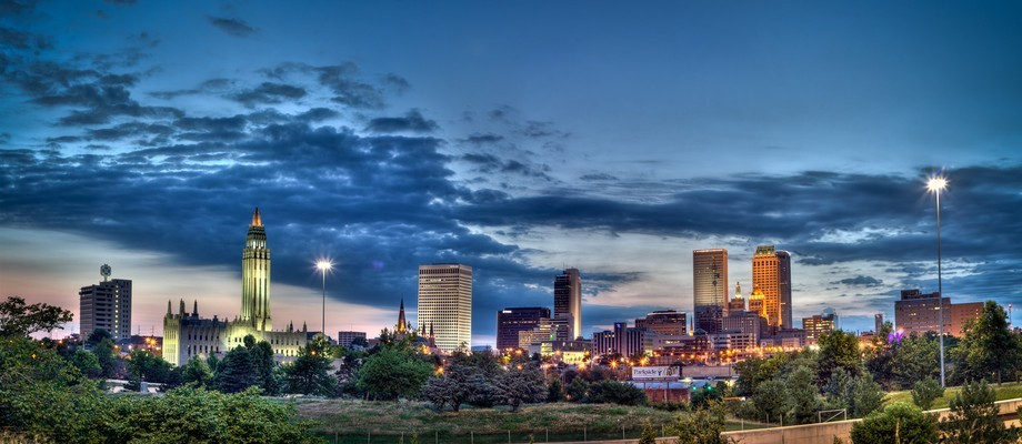 hdr-skyline-hi-res-V_Railan-